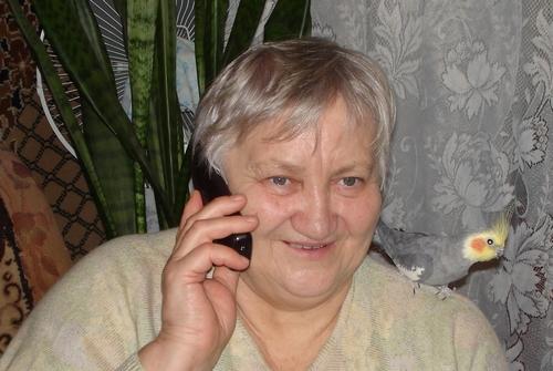 Бабушка_3