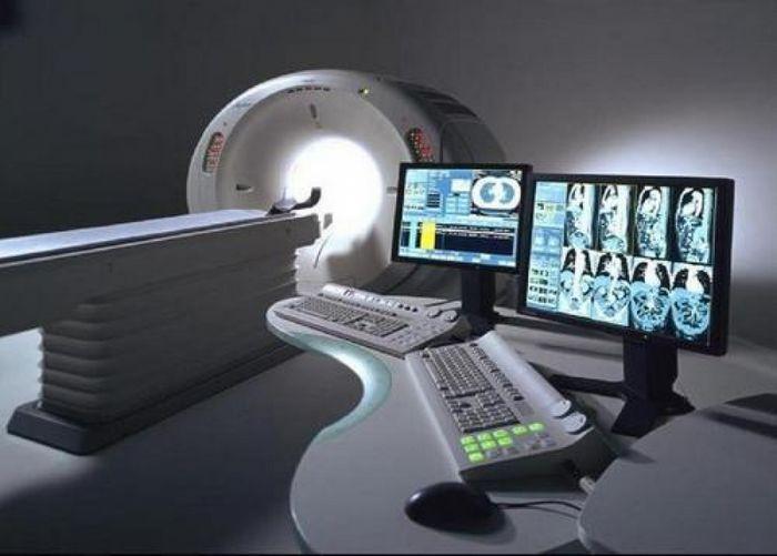 Линейная томография костно-суставной системы, статьи болит постоянно колено - причина