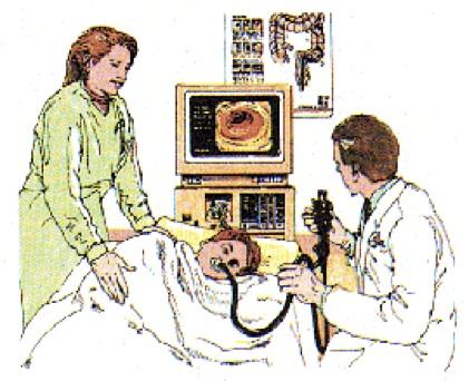 gastroskopiya