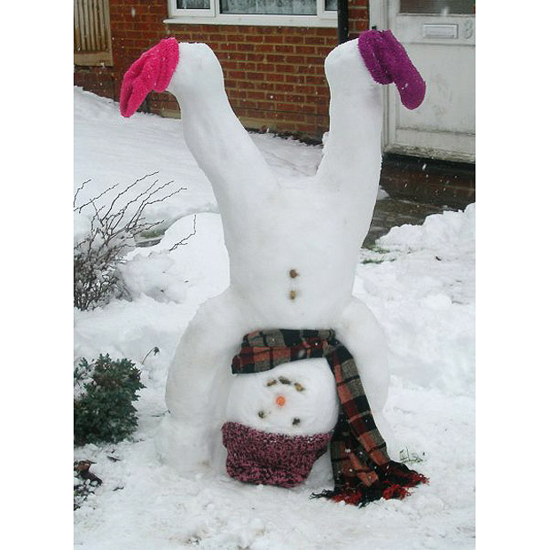 snowman6_1554874i