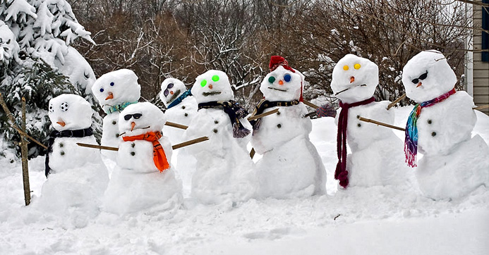 snowmen-for-blog-copy-2 web