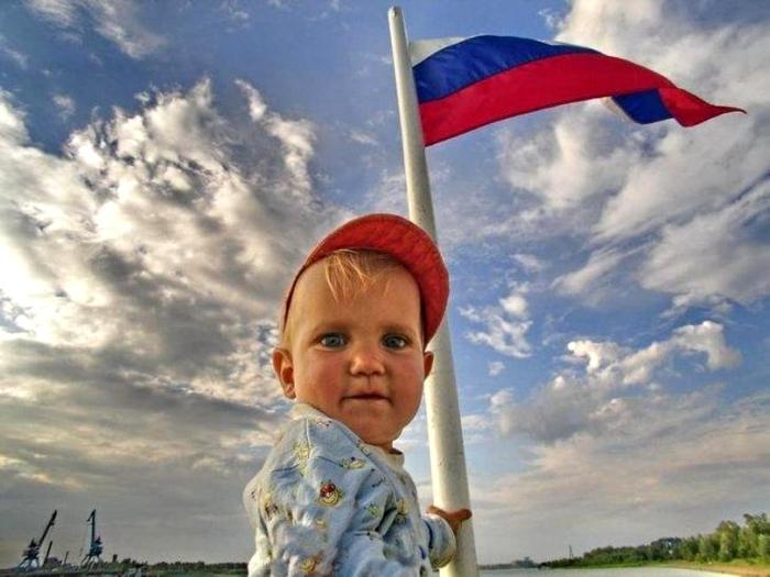 news_314_Novij risunok